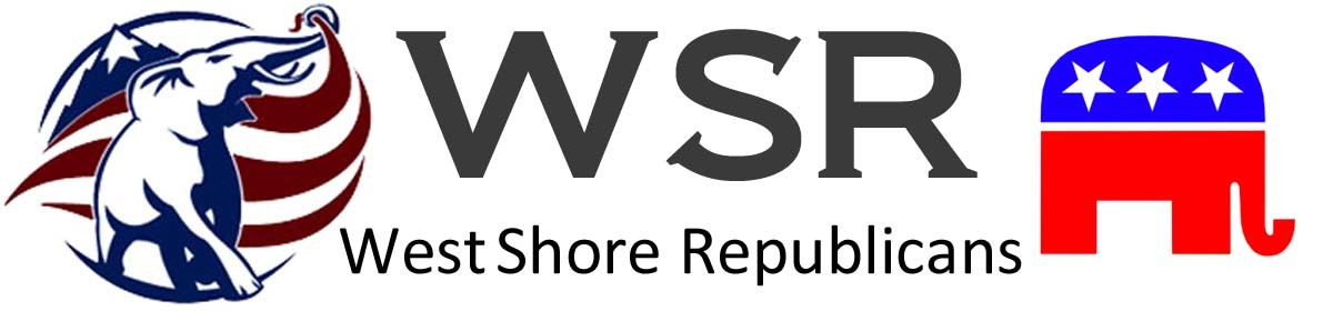WSR Blog
